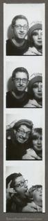 Harth & Caleb Feinstein #1