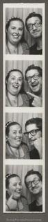 Harth & Caroline Aronoff #1