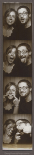 Harth & Caroline Hayes #1