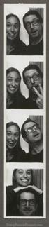 Harth & Christina Coogan #1