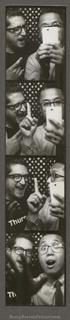 Harth & Dan Chow #1
