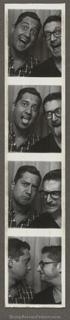 Harth & Dan Durkin #1