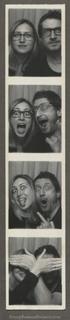Harth & Danielle Tremonte #1