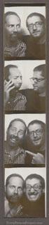 Harth & Darren Bernstein #1