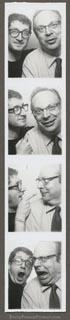 Harth & David Comay #1