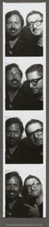 Harth & David De Benedetto #1