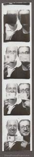 Harth & David H. Harth #2