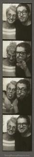 Harth & Diane Harth #1