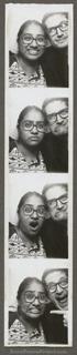 Harth & Elisa Schneider #1