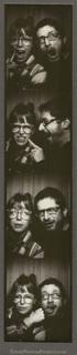 Harth & Elisabeth Conner #1