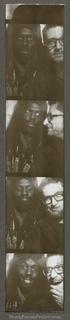 Harth & Equiano Mosieri #1