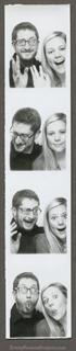 Harth & Erica C. #1