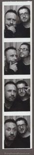 Harth & Gabriel J. Shuldiner #2