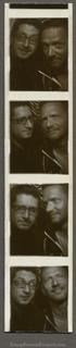 Harth & Gary Iott #1