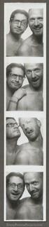 Harth & Gary Iott #2
