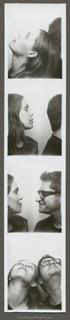 Harth & Genevieve Farrell #1