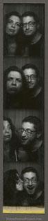 Harth & Ginou Choueiri #1