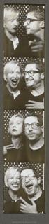 Harth & Jaclyn Valero #1