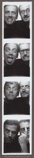 Harth & Jeff Hoppa #1