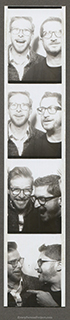Harth & Jeff Zacharski #1