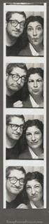 Harth & Jen Salko #1