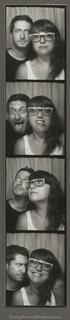 Harth & Jessica Cox #1