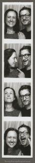 Harth & Joanna H. #1