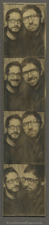 Harth & John C. Mondi #1