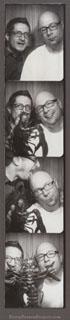 Harth & John Zavocki #1