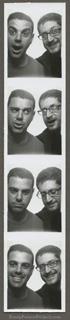 Harth & Jon #1