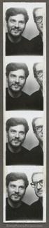 Harth & Jonathan Ehrenberg #1