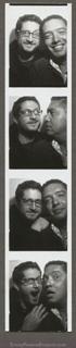 Harth & Jorge Castano #1