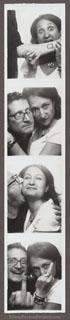 Harth & Julie Blattberg #3