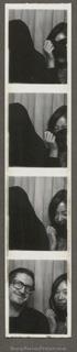 Harth & June Lim #1