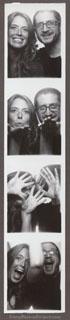 Harth & Kasey Howe #1