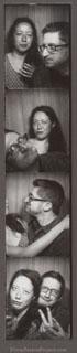 Harth & Kat McCue #2