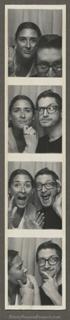 Harth & Katharine Tofalli #1