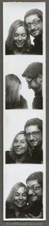 Harth & Kathleen Wilson #1