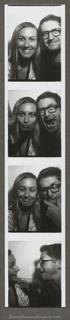 Harth & Katie Herbst #1