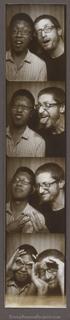 Harth & Kevin Ng #1