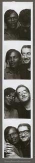 Harth & Kim Moses #1