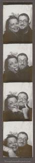 Harth & Linda Storace #1