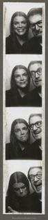 Harth & Liz Casal #1
