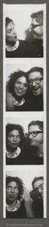 Harth & Meg Roebling #1