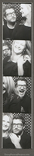 Harth & Melissa Anders #1