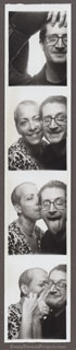 Harth & Meryl Rosenfeld Ranzer #1