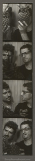 Harth & Michael Carbone #1