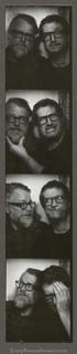 Harth & Michael Scoggins #1