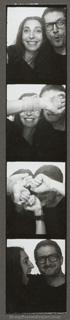 Harth & Michelle Hamer #1