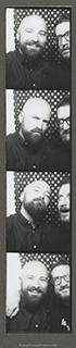 Harth & Mikael Merritt #1
